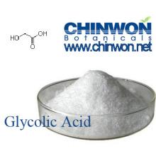 Aha Alpha Hydroxy Acid Glycolic Acid