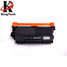 Universal Black Compatible Toner Cartridge 2210 2215 TN420 for bother