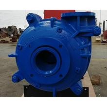6 / 4E-AH Heavy Duty Mining Slurry Pump