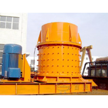 Best Quality China Stone Vertical Combination Crusher