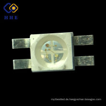 super Helligkeit LED SMD 6028 RGB-Diode