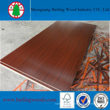 16mm High Quality Fancy Plywood for Home Furniture