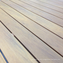 Co-Extruded WPC-Decking mit CE