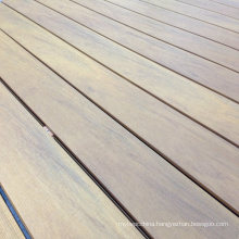 Co-Extruded WPC Decking with CE