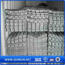 Hot Dipped Galvanized High Rib Formwork on Sale