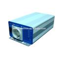Mejor calidad 350W inversor 230VAC CE FCC Clase B LVD