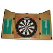 Paper Dartboard (FD-007)