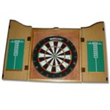 Papel Dartboard (FD-007)