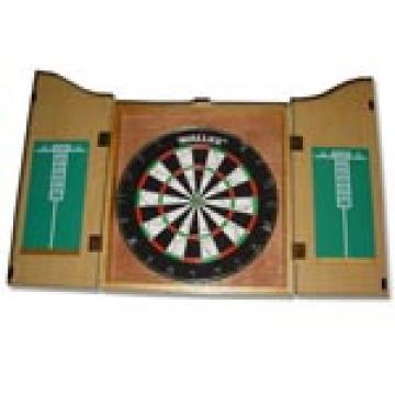 Papel Dartboard (FD-007)