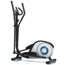 Elíptica bicicleta Exerxise bicicleta exercício Fitness