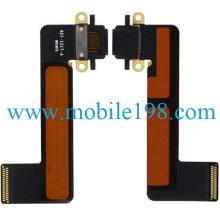 Ruban de câble de câble de chargeur pour des pièces de rechange d'Apple iPad Mini