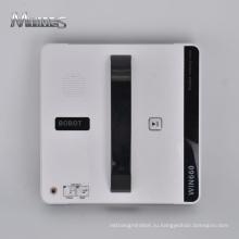 Китай горячей продажи автомобильный пылесос портативный вентилятор автомобиля на водной основе с сертификатами CE