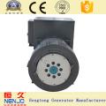 Fábrica precio barato Stamford tipo 112KW/140KVA Dinamo alternador generador price(6.5KW~1760KW)