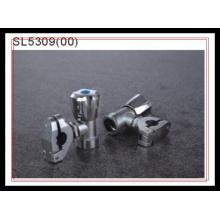 Válvula DN10 W / M em tamanho de 15 mm * 3/4 ''