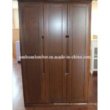 Roupeiro guarda-roupa porta guarda-roupa móveis armário