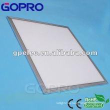 Llevó la luz del panel del techo 600x600