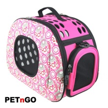 PETnGo PET CARRIER NETFENSTER PK