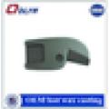 Kundenspezifische Herstellung Hardware Werkzeuge Cast Investition Casting Produkte