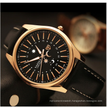 368 High Quality Watches for Men Luxury Wrist Watch Men Quartz Movement