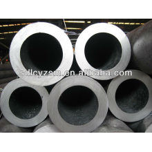 ASTM A209-T1 Thick-Wall Heat Exchanger Alloy Steel Pipe