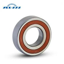 Chinese electric motor bearings and bearing motor