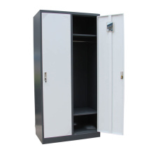Metal Closet Storage Locker