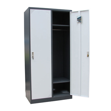 Metal Closet Storage Locker