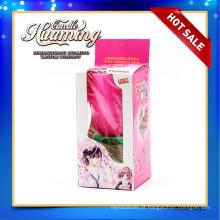 Flor música vela rosa flor velas música vela bolo