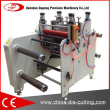 Kiss Cut Interval Spacing Adjustable Cutting Machine