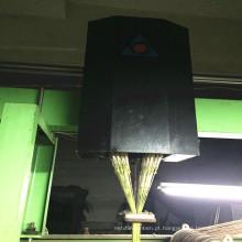 Segunda mão Gt221 Dobby Velvet Loom Máquinas para Produção