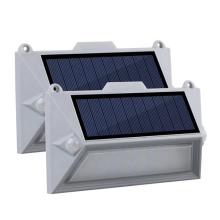 Solar Sensor Light for Road lighting