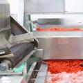 ISO 9001 Native Wholesale Dried Goji Berry-350PCS/50g