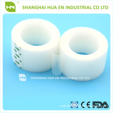 Made in China Cheap and High quality PE Tape
