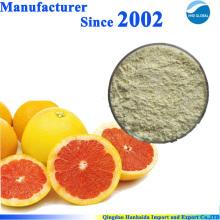 Precio competitivo Naringin extracto de cáscara de pomelo