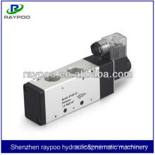 valve solenoid valve pneumatic air operated valve