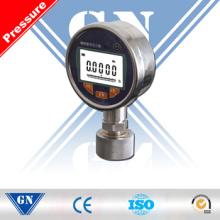Cx-DPG-Rg-51 LCD digital electrónico neumático neumático manómetro (CX-DPG-RG-51)