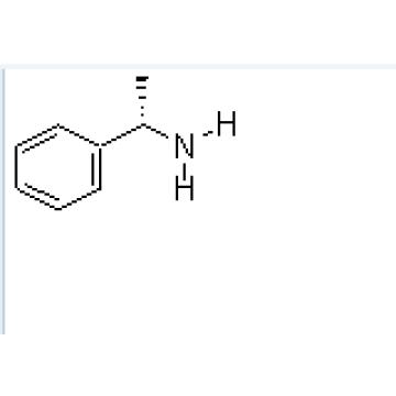 S (-) - alpha-phényléthylamine (Phénéthylamine)