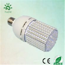 2014 новый стиль 100-240v 12v-24v e27 20w кукуруза светодиодное освещение для балкона 2 года гарантии