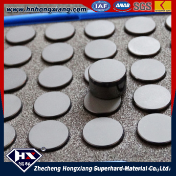 Polycrystalline Diamond Compact PDC for Oil Drill Bit
