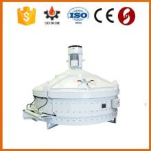 Remise!!! 2015 nouveau type Prix d'usine JQ350 beton mixer électrique à vendre
