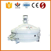 Discount!!! 2015 new type Factory price JQ350 electric beton mixer for sale