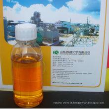 Fábrica direta Pretelachlor 95% TC 500g / l CE 300g / l EC