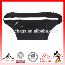 Waterproof Running Sport Waist Bag Money Belt for iPhone