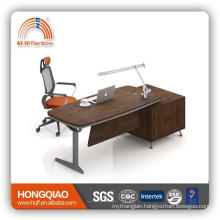 luxury executive office desk beige and white office desk luxury executive office desk