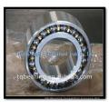 nachi angular contact ball bearing 7008