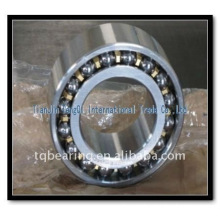 nachi angular contact ball bearing 7008