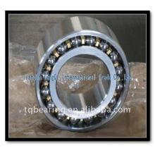 rolamento de esferas de contato angular nachi 7008