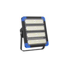 Aluminum IP66 200W LED High Mast Light Ce&RoHS&ETL&TUV&SAA