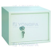 300b2 Home Use Key Open Mechnical Safe