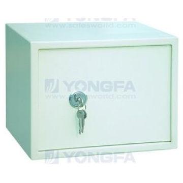300b2 Home Nutzung offen Mechnical Schlüsseltresor